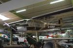 kanadeさんが、ジンスハイム滑空場で撮影した不明 MS.500 Criquetの航空フォト(写真)