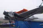 kanadeさんが、ジンスハイム滑空場で撮影した不明 352L (Ju 52)の航空フォト(写真)