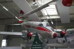 kanadeさんが、ジンスハイム滑空場で撮影した不明 DH.104 Dove 7の航空フォト(写真)