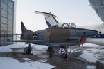 kanadeさんが、フリードリヒスハーフェン空港で撮影したドイツ空軍 G.91R/3の航空フォト(写真)