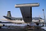 kanadeさんが、フリードリヒスハーフェン空港で撮影したドイツ海軍 Br.1150 Atlanticの航空フォト(写真)