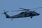 Scotchさんが、名古屋飛行場で撮影した航空自衛隊 UH-60Jの航空フォト(写真)