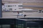 Dojalanaさんが、函館空港で撮影した不明 King Air 350ERの航空フォト(写真)