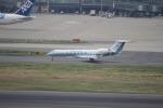 uhfxさんが、羽田空港で撮影した海上保安庁 G-V Gulfstream Vの航空フォト(飛行機 写真・画像)
