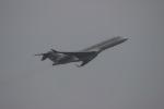 uhfxさんが、成田国際空港で撮影したカタールアミリフライト BD-700-1A10 Global Expressの航空フォト(飛行機 写真・画像)
