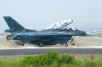 松島基地 - Matsushima Airbase [RJST]で撮影された航空自衛隊 - Japan Air Self-Defense Forceの航空機写真