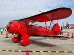 中部国際空港 - Chubu Centrair International Airport [NGO/RJGG]で撮影された個人所有 - Japanese Ownershipの航空機写真
