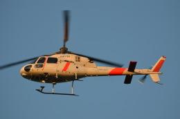 鈴鹿サーキット場外ヘリポートで撮影された鈴鹿サーキット場外ヘリポートの航空機写真
