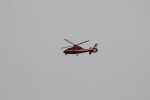 uhfxさんが、伊丹空港で撮影した大阪市消防航空隊 AS365N3 Dauphin 2の航空フォト(飛行機 写真・画像)