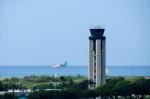 パンダさんが、ダニエル・K・イノウエ国際空港で撮影したアイランド・エア ATR-72-212の航空フォト(飛行機 写真・画像)