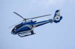 パンダさんが、ダニエル・K・イノウエ国際空港で撮影したNEVADA HELICOPTER LEASING LLC EC130B4の航空フォト(飛行機 写真・画像)