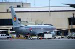 パンダさんが、ダニエル・K・イノウエ国際空港で撮影したアラスカ航空 737-890の航空フォト(写真)