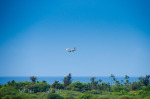 パンダさんが、ダニエル・K・イノウエ国際空港で撮影したハワイアン航空 717-22Aの航空フォト(飛行機 写真・画像)