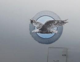 フライヤー320さんが、伊丹空港で撮影した全日空 777-281の航空フォト(飛行機 写真・画像)