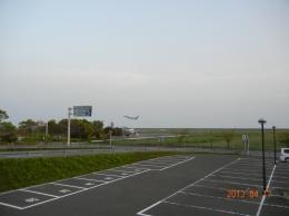 バカボンさんが、佐賀空港で撮影した全日空 737-881の航空フォト(飛行機 写真・画像)