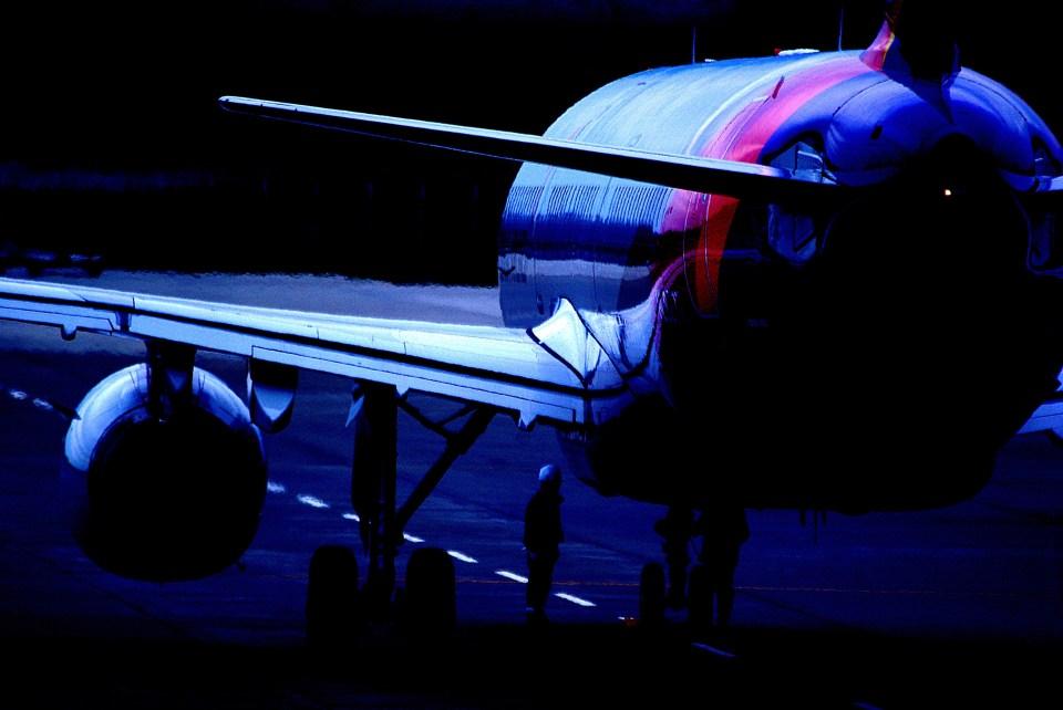 rjnsphotoclub-No.07さんのアシアナ航空 Airbus A321 (HL8277) 航空フォト