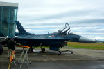 rjnsphotoclub-No.07さんが、浜松基地で撮影した航空自衛隊 F-2Aの航空フォト(写真)