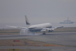 tm1211さんが、関西国際空港で撮影したポラリス・アヴィエーション・ソリューションズ 767-238/ERの航空フォト(写真)