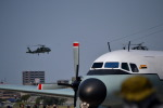 hirokongさんが、厚木飛行場で撮影した海上自衛隊 YS-11-113Mの航空フォト(飛行機 写真・画像)