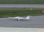 新潟空港 - Niigata Airport [KIJ/RJSN]で撮影された個人所有 - Japanese Ownershipの航空機写真