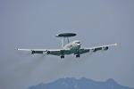 岩国空港 - Marine Corps Air Station Iwakuni [IWK/RJOI]で撮影されたアメリカ空軍 - United States Air Forceの航空機写真