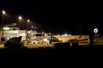Severemanさんが、静岡空港で撮影したMIATモンゴル航空 737-8CXの航空フォト(写真)