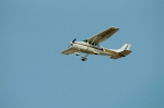 Dojalanaさんが、函館空港で撮影した日本個人所有 182Q Skylane IIの航空フォト(飛行機 写真・画像)