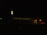 rjnsphotoclub-No.07さんが、静岡空港で撮影したMIATモンゴル航空 737-8CXの航空フォト(写真)