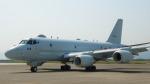 RJFK_rw34さんが、鹿屋航空基地で撮影した海上自衛隊 P-1の航空フォト(飛行機 写真・画像)