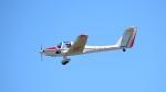 mojioさんが、静岡空港で撮影した日本個人所有 G109Bの航空フォト(飛行機 写真・画像)