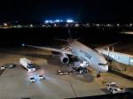 tsuna72さんが、福岡空港で撮影した大韓航空 777-2B5/ERの航空フォト(写真)