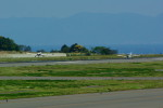 rjnsphotoclub-No.07さんが、静岡空港で撮影した日本個人所有 PA-28-181 Archer IIの航空フォト(写真)