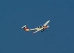 rjnsphotoclub-No.07さんが、静岡空港で撮影したヤマハソアリングクラブ G109Bの航空フォト(写真)