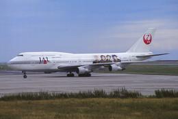 航空フォト | by さん  撮影1970年01月01日%s