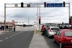 kinsanさんが、ジブラルタル空港で撮影したブリティッシュ・エアウェイズ A320-232の航空フォト(写真)