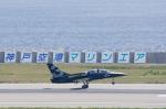 xxxxxzさんが、神戸空港で撮影したブライトリング・ジェット・チーム L-39C Albatrosの航空フォト(写真)