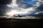 tsuna72さんが、福岡空港で撮影した日本航空 777-246の航空フォト(写真)