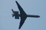 RUSSIANSKIさんが、羽田空港で撮影したSudan Goverment Il-62Mの航空フォト(写真)