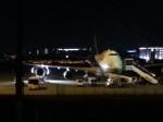 GE90777-300ERさんが、福岡空港で撮影した全日空 747-481(D)の航空フォト(飛行機 写真・画像)