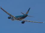 NOCKsさんが、成田国際空港で撮影したベトナム航空 A330-223の航空フォト(飛行機 写真・画像)