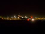 NOCKsさんが、成田国際空港で撮影した中華航空の航空フォト(写真)
