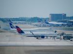 NOCKsさんが、成田国際空港で撮影した日本航空 747-446の航空フォト(飛行機 写真・画像)