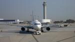 北枝 輝造さんが、ソルトレークシティ国際空港で撮影したデルタ航空 767-332の航空フォト(写真)