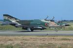 Scotchさんが、小松空港で撮影した航空自衛隊 RF-4E Phantom IIの航空フォト(写真)