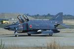 Scotchさんが、茨城空港で撮影した航空自衛隊 RF-4E Phantom IIの航空フォト(飛行機 写真・画像)