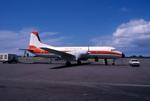 与論空港 - Yoron Airport [RNJ/RORY]で撮影された日本トランスオーシャン航空 - Japan Transocean Air [NU/JTA]の航空機写真