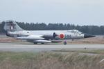 Scotchさんが、小松空港で撮影した航空自衛隊 F-104J Starfighterの航空フォト(写真)