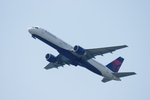 Severemanさんが、関西国際空港で撮影したデルタ航空 757-251の航空フォト(写真)