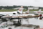 kinsanさんが、テッドスティーブンズ・アンカレッジ国際空港で撮影したペンエア SA-227AC Metro IIIの航空フォト(写真)