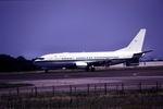 LEVEL789さんが、岡山空港で撮影したチェイズ 737-33Aの航空フォト(写真)